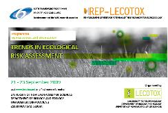 2nd REP LECOTOX Workshop