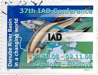 37 IAD Conference