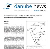 Danube News 18